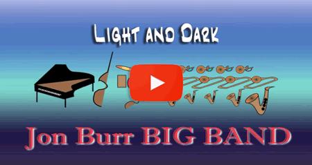 Jon Burr's Light and Dark