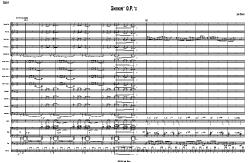 Smokin-OPs-score-1
