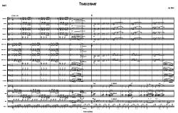 Transcendant-Score-1