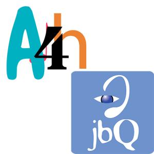 Arrangerforhire.com and jbQ Media