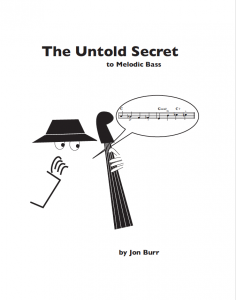 The Untold Secret to Melodic Bass