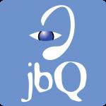 jbQ Media Logo